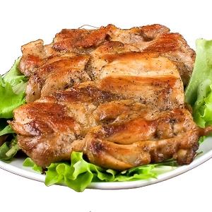 ceafa-de-porc-grill