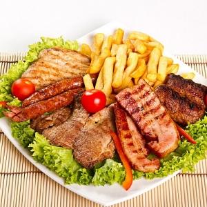 mix-grill-toskana