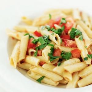 pene-gorgonzola-cluj