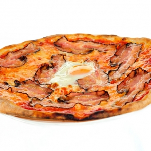 pizza-bismark