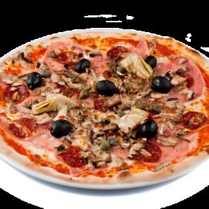 pizza-capriciosa-600×450