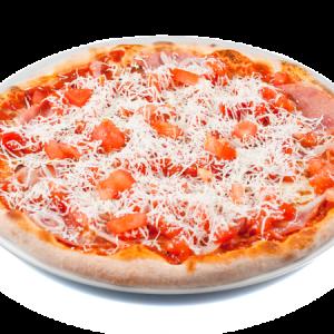 pizza-castigniole