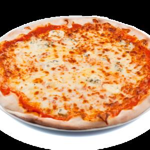 pizza-quattro-fromagi-600×450