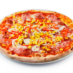 pizza-taraneasca