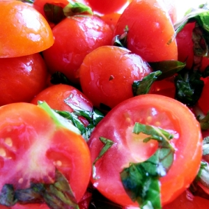 salata-rosii-chery