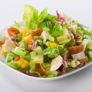 salata-ton