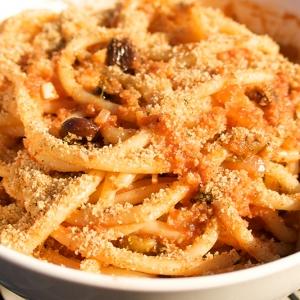 spaghetti-milanese