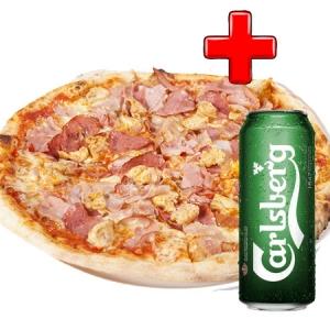 pizza-canibale-cluj
