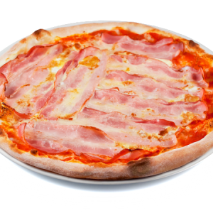 pizza-carbonara-600×450