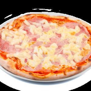 pizza-hawaii-600×450