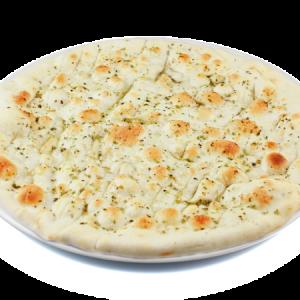 pizza-panne-600×450