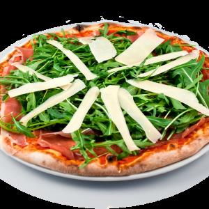 pizza-parma-e-rucola
