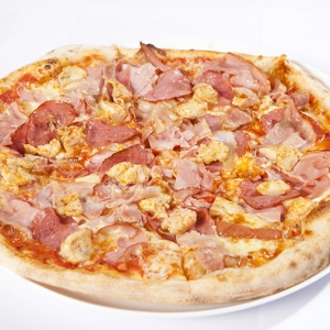 pizza-canibale-extra