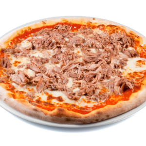 pizza-tonno-600×450