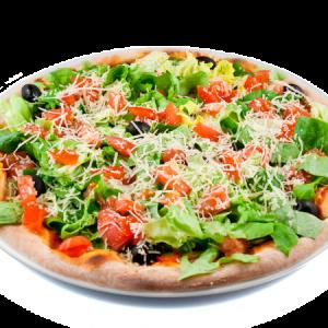 pizza-vegetariana-600×450