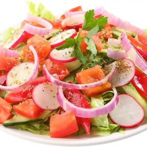 salata-asortata