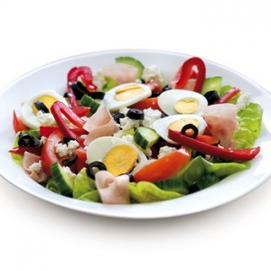 salata-bulgareasca
