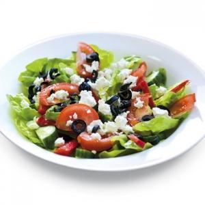 salata-greceasca-40-1