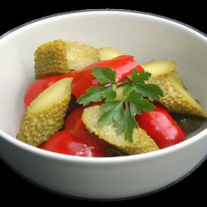 salata-muraturi
