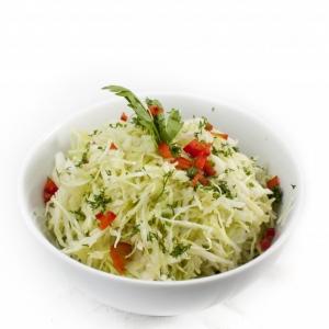 salata-varza-alba