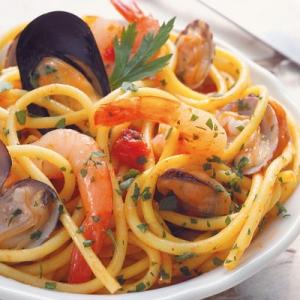 spaghetti-frutti-di-mare