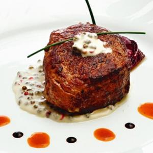 steak-pepper
